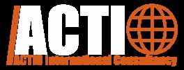 Actio-Consultancy